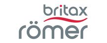 Britax Römer Kindersitzmarken