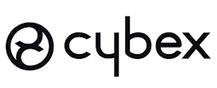 Cybex Kindersitze Testbericht